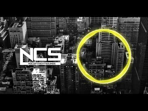 Alan Walker Ft. Ahrix - Nova NCS Release