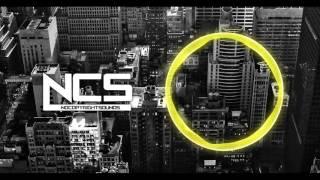 Ahrix Nova NCS Release.mp3