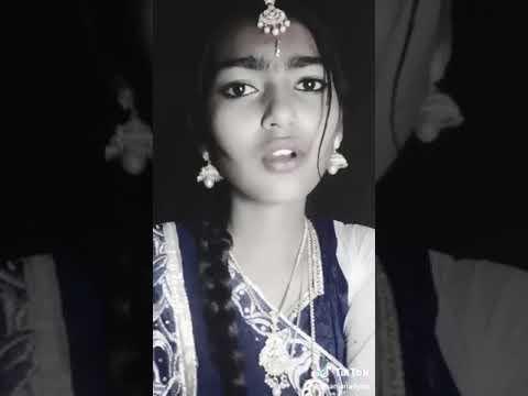 Whatsapp Love Status By Korukunna Naa Priyuda
