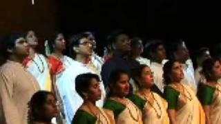 JANA GANA MANA (India