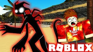 Roblox: HOLIDAY CAMPING PART 15!! | Ending & Full Playthrough