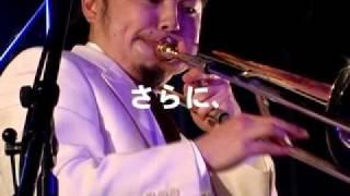サケロックのDVD第2弾 2007年7月25日発売 DISK 1 □フォーフレッシュメン...
