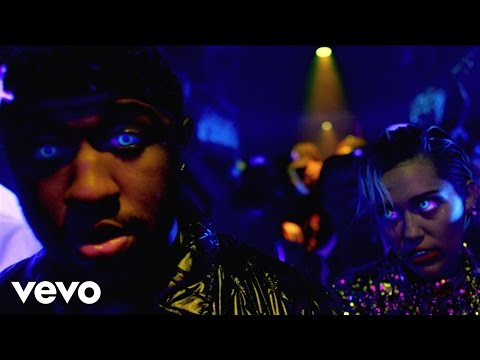 Mike WiLL Made-It - Drinks On Us ft. Swae Lee, Future (Official Music Video)