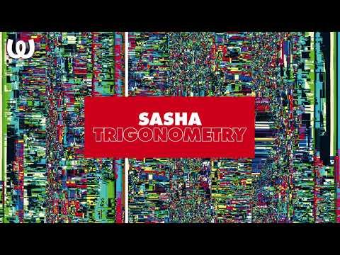 Sasha - Trigonometry