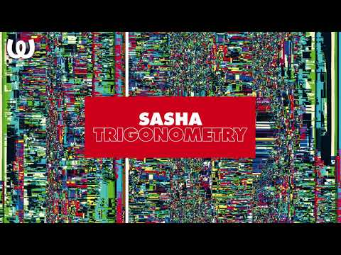Sasha - Trigonometry