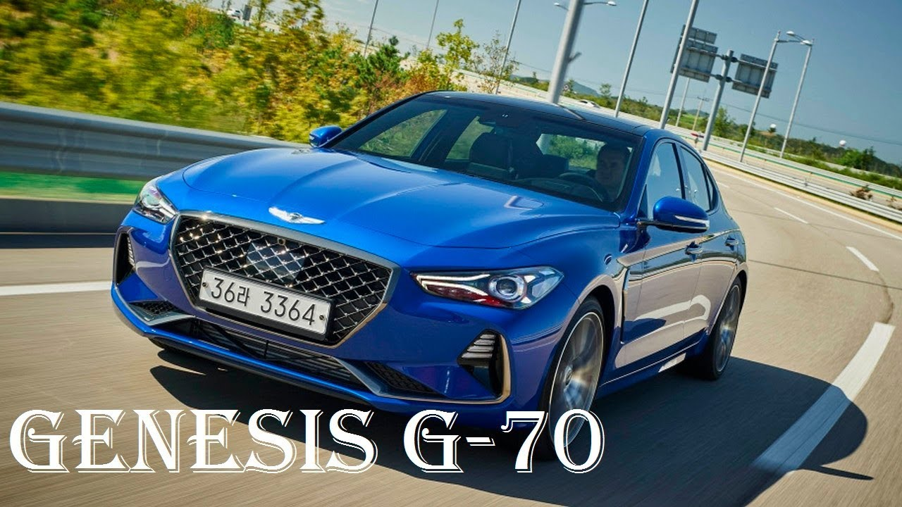 2018 genesis sport coupe. simple coupe 2018 genesis g70 sport coupe review  interior price release specs  reviews  auto highlights and genesis sport coupe
