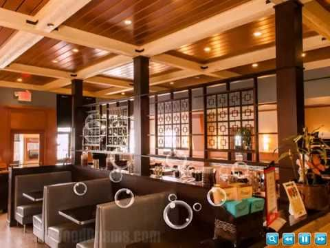 Wood Ceiling Design Ideas | *Wood False Ceiling Designs For Living Room U0026  Bedroom* | HomE DesignS