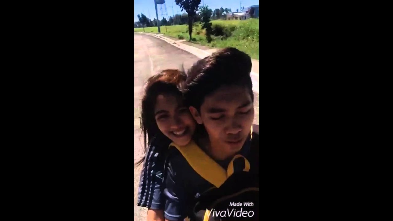 relationship goals videos pinoy
