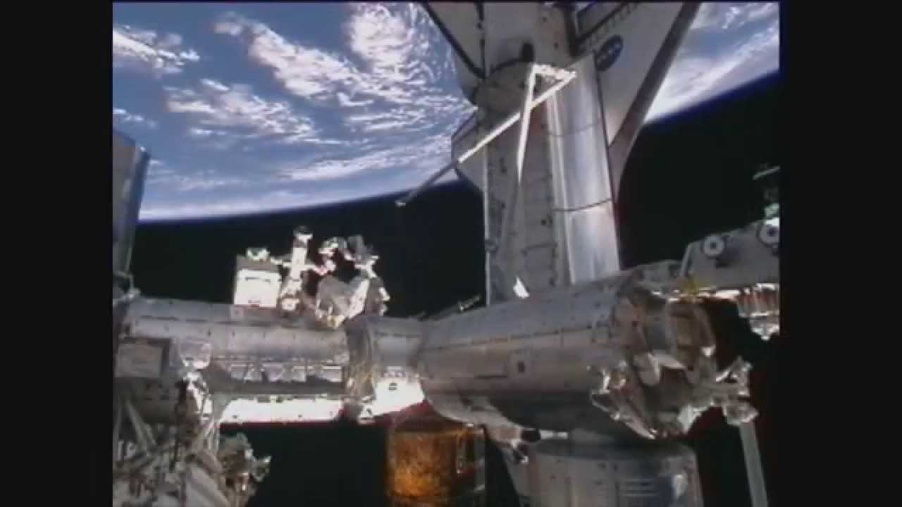 space shuttle discovery documentary - photo #1