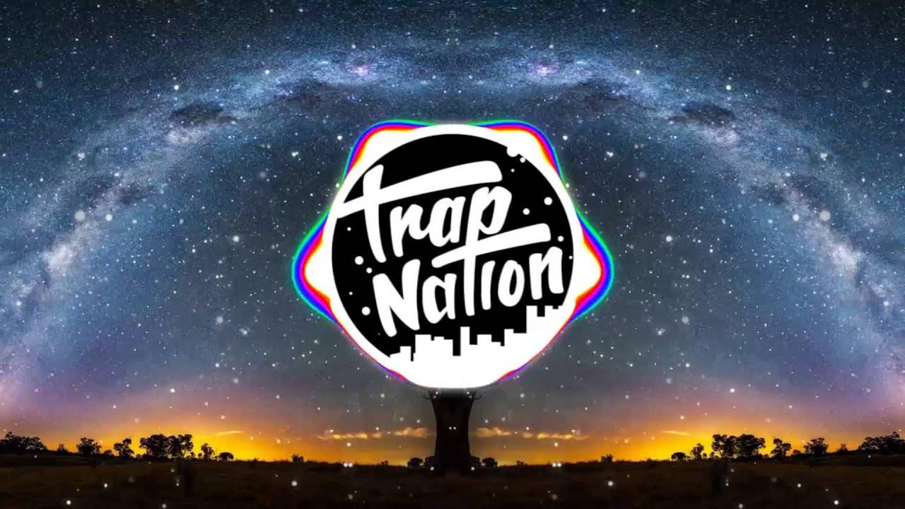 Trap nation wallpaper trap trapnation nation edm - Trap Nation Wallpaper Trap Trapnation Nation Edm 4