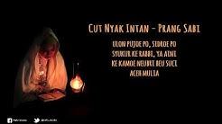 Lagu Aceh - Hikayat Prang Sabil -  Cut Nyak Niken  - Durasi: 4:25.