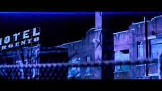 Коллекционер 2 - Trailer