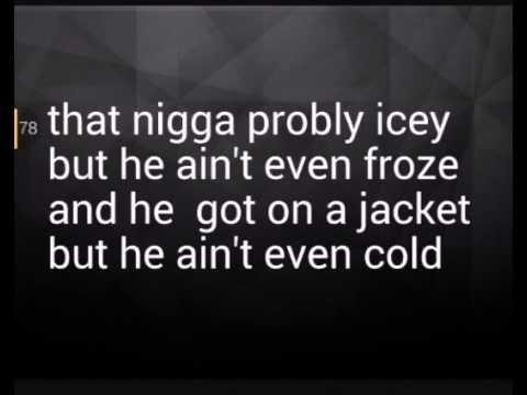 Beez-u guessed it lyrics