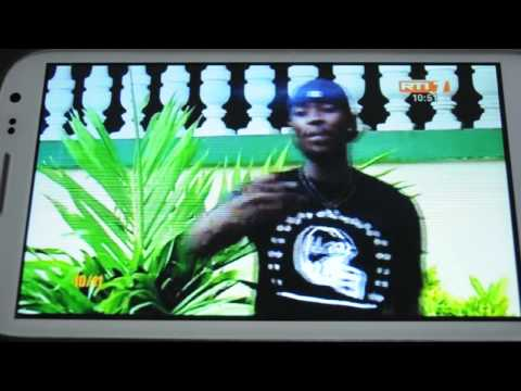Africa Music and News TV