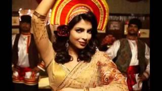 Darling - Full Song - Official - 7 Khoon Maaf Rekha Bhardwaj. Usha Uthup. John Abraham Priyanka.