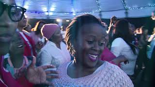Cover images Innocent Mumba - Another Level/ Alumbwe praise medly (Live)