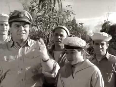 McHale's Navy   S02E29   Alias PT 73
