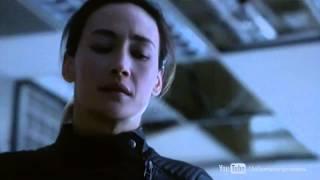 "Nikita Season 3 Episode 13 Promo: ""Reunion"" (HD)"