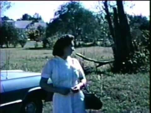 Warrington, PA Circa 1964