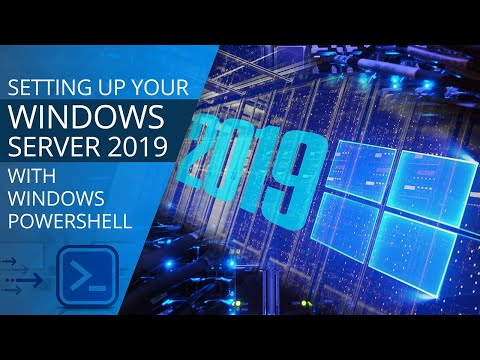 how-to-set-up-windows-server-2019-with-windows-powershell