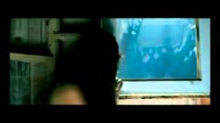 Raaz Movie trailer mpeg4