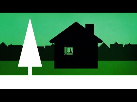 Sustainable Wood Heating
