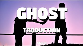 Ghost - Jacob Lee (TRADUCTION FRANÇAISE)