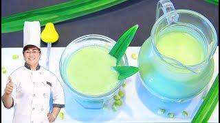 Hướng dẫn làm sữa đậu xanh tại nhà vừa thơm ngon lại bổ dưỡng / Nấu Ăn Ngon