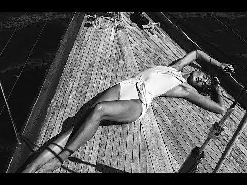Halie Loren - La Mer