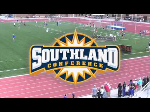 Southland Outdoor Track 2016 - Day 2 Part 4