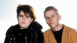 Yazoo - Situation ( F.F.Wizard Extended Instrumental )