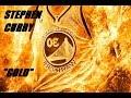 Stephen Curry Gold Highlight Mix mp3