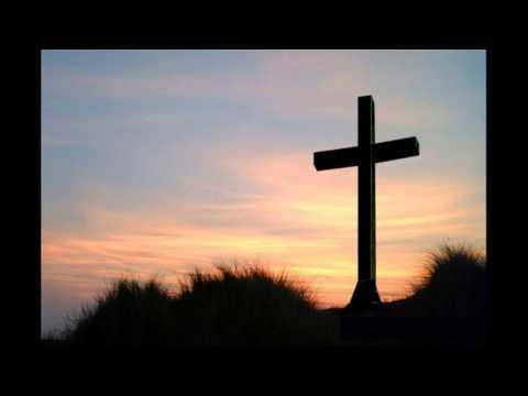 Ten Super Christian Music  Hits #2