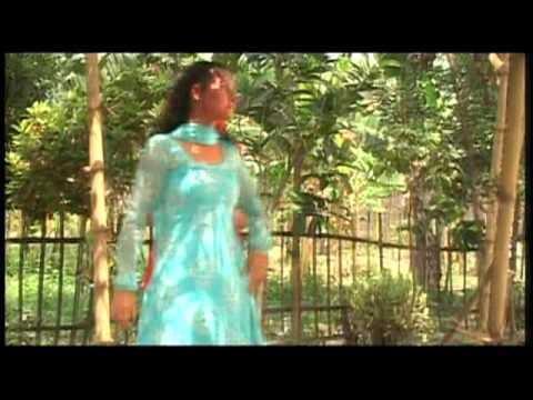 Jab Laika Pat Jayee [Full Song] Lut La Maja- Bhojpuri Naach Programe