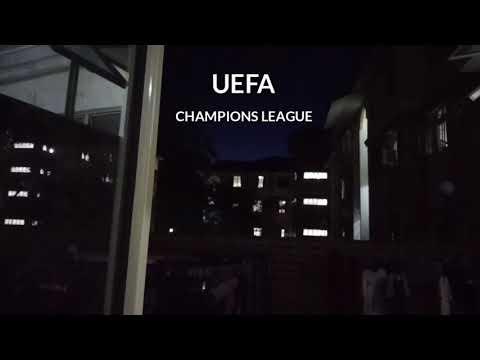 Soccer Liverpool Vs Barcelona