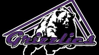 Volleyball Match 09-21-2020 vs. Platte County