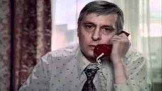 """музыкальная тема фильма """"Осенний марафон"""""""