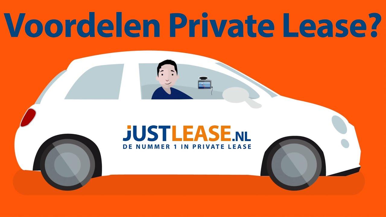 private lease voordelen 2016 bekijk de 2 situaties voor u private lease auto voordelig youtube. Black Bedroom Furniture Sets. Home Design Ideas