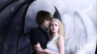 Клип ангел или демон