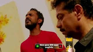 සඳුන් දීමන්ත | Sandun Deemantha| Super 48 | Battle Round - Hiru Star Profile