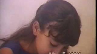 mihh em 2004( minha filha querida ) thumbnail