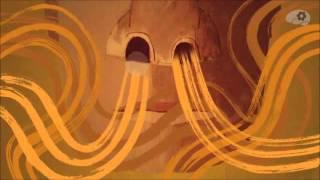 видео Механизм дыхания, Дыхание. Вокальный букварь. Пекерская Е. М. Страница 7. Читать онлайн