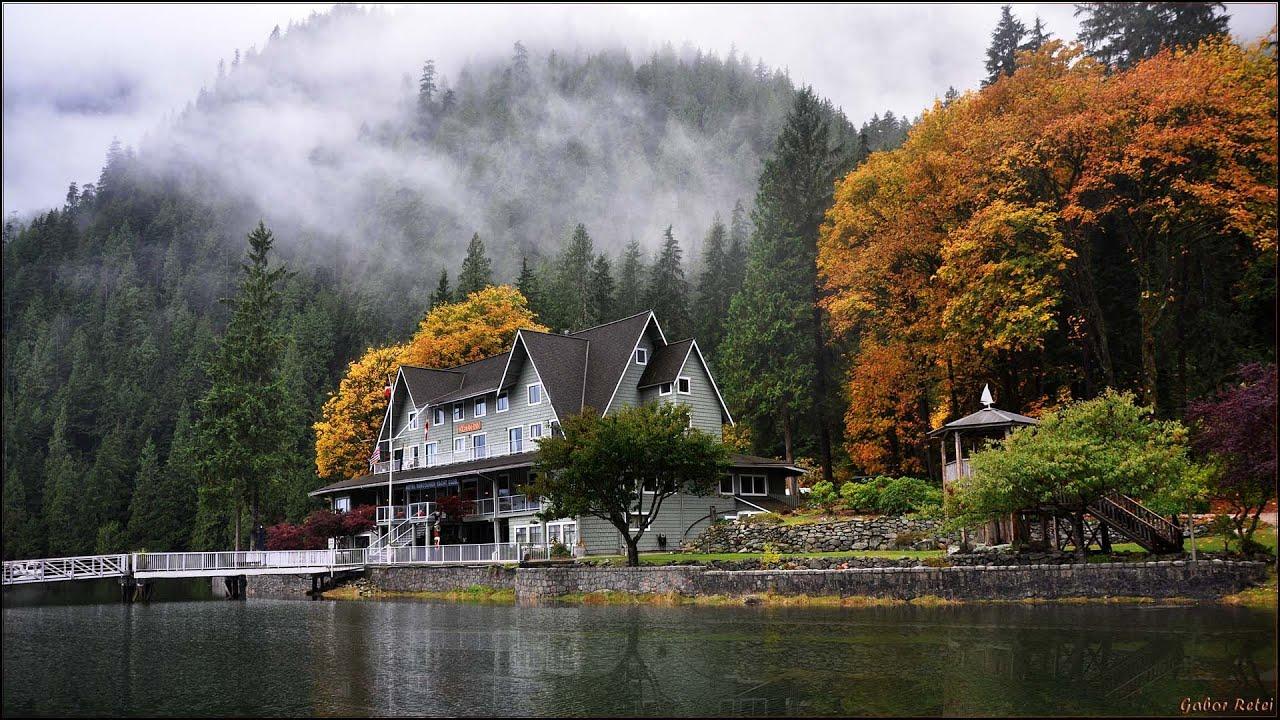 Как купить дом в Канаде. Иммиграция в Канаду - YouTube