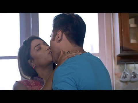 Romantic Good Night Shayari For Girlfriend Boyfriend,Very Romantic Good Night Shayari For Lovers Hd