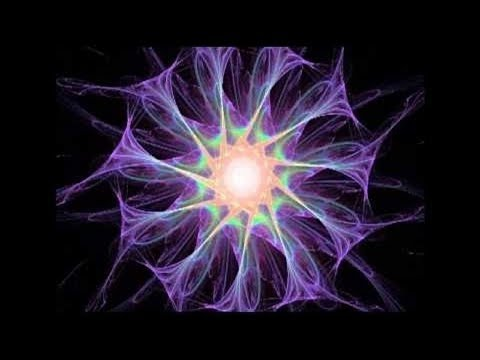 EXTREMELY POWERFUL Pure Clean Positive Energy - Reiki Zen Meditation Music - Healing Music Therapy