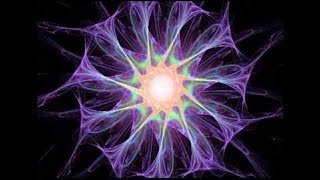 Repeat youtube video EXTREMELY POWERFUL Pure Clean Positive Energy ♪ Reiki Zen Meditation Music ♪ Healing Music Therapy