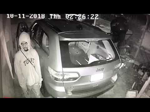 armed-laplace-vehicle-burglary-suspect-hides-face-after-spotting-camera