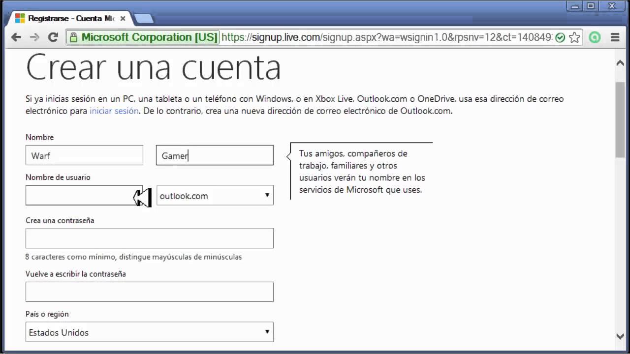 Editor De Videos Online Gratis En Español Sin Registrarse