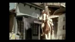 Дискотека Авария-ЧП (Четверо Парней)
