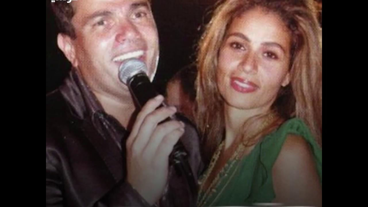 زينة عاشور.. قلبت حياة عمرو دياب وفجّرت غضبها بعد ارتباطه بدينا الشربيني!